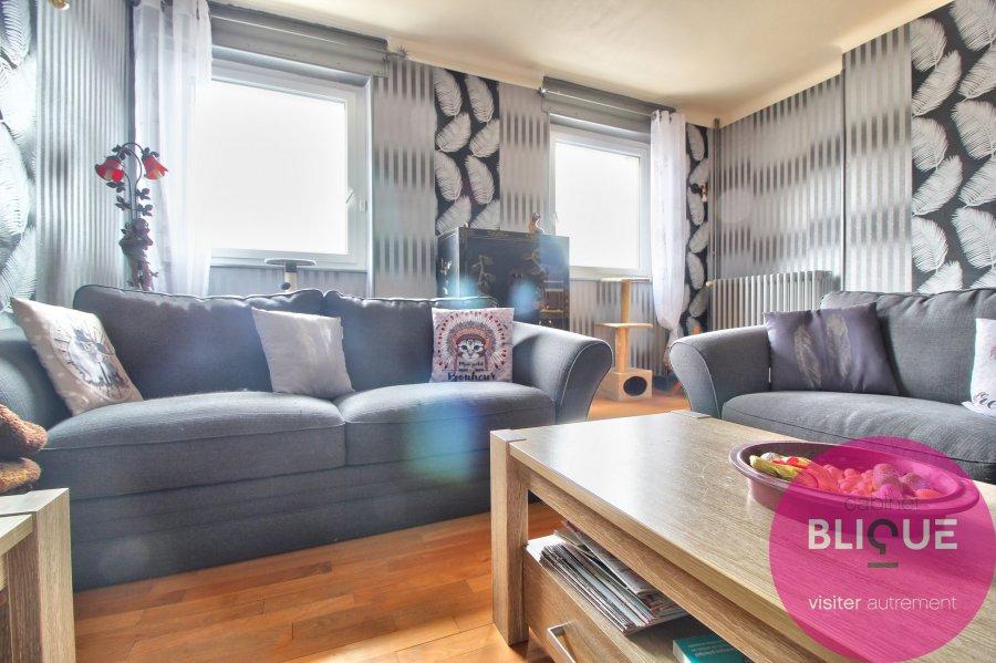 wohnung kaufen 6 zimmer 146 m² charmes foto 1