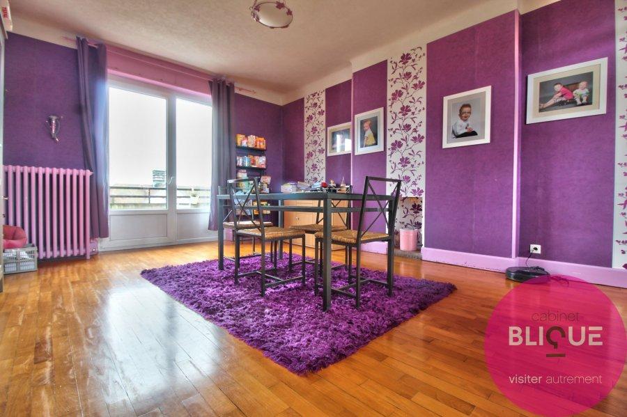 wohnung kaufen 6 zimmer 146 m² charmes foto 3