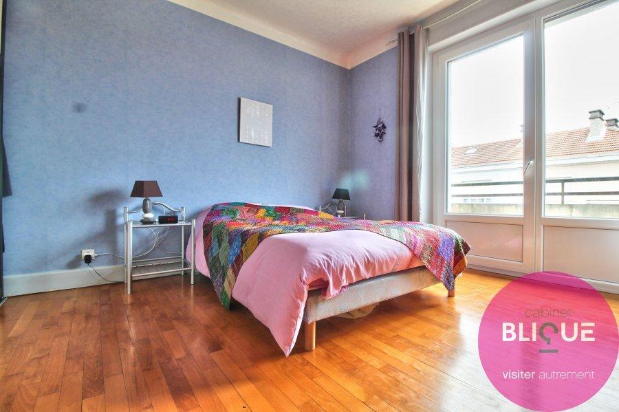 wohnung kaufen 6 zimmer 146 m² charmes foto 6