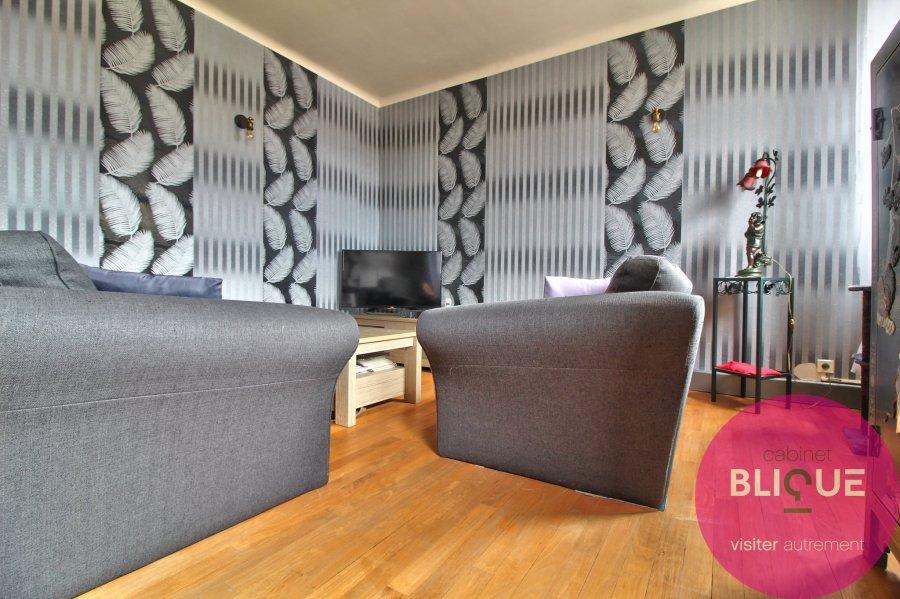 wohnung kaufen 6 zimmer 146 m² charmes foto 2