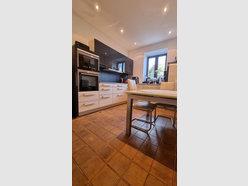 Terraced for sale 3 bedrooms in Esch-sur-Alzette - Ref. 7293343