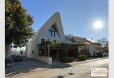 Investment building for sale in Schwebsange (LU) - Ref. 7100831