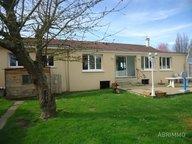 Maison à vendre F7 à Hénin-Beaumont - Réf. 5134751