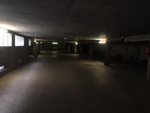 acheter garage-parking 0 pièce 0 m² metz photo 5