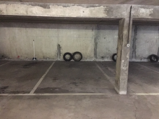 acheter garage-parking 0 pièce 0 m² metz photo 6