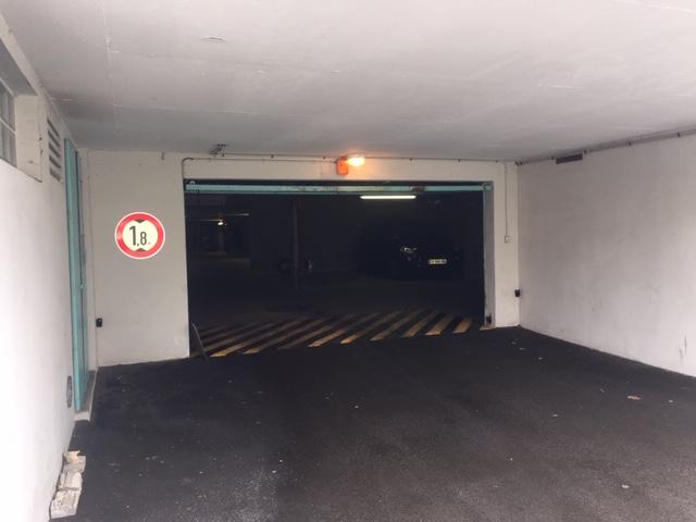 acheter garage-parking 0 pièce 0 m² metz photo 3