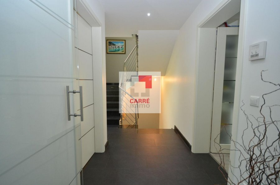 acheter maison individuelle 4 chambres 200 m² hesperange photo 6