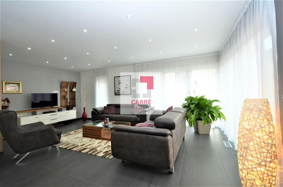 acheter maison individuelle 4 chambres 200 m² hesperange photo 2