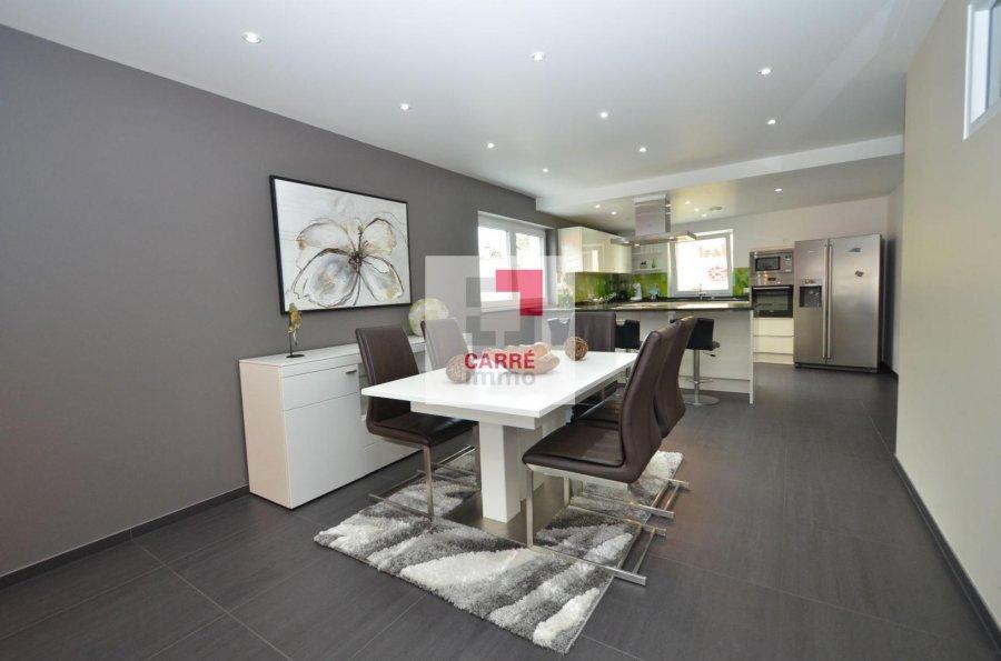 acheter maison individuelle 4 chambres 200 m² hesperange photo 4
