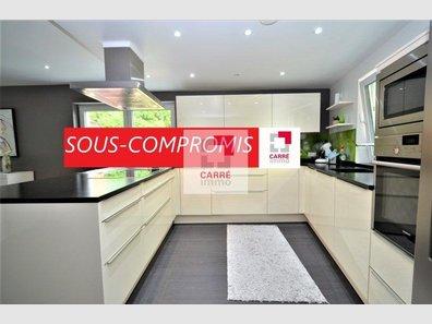 Einfamilienhaus zum Kauf 4 Zimmer in Hesperange - Ref. 6388127