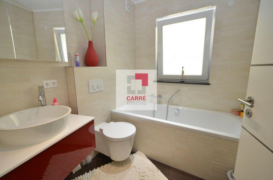 acheter maison individuelle 4 chambres 200 m² hesperange photo 7