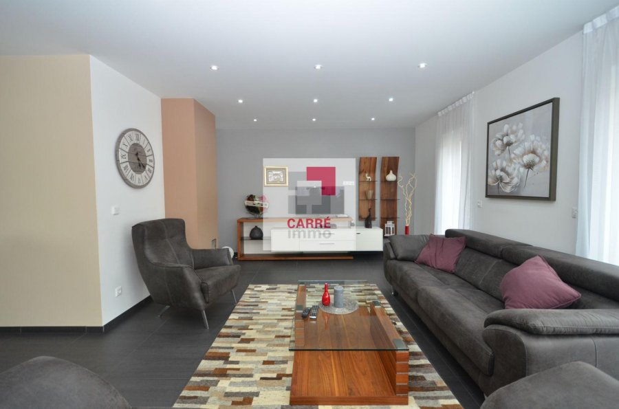 acheter maison individuelle 4 chambres 200 m² hesperange photo 3