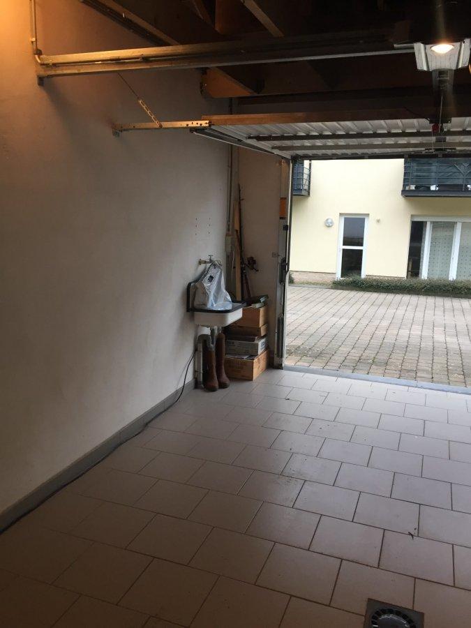 Appartement à louer 1 chambre à Colpach-Haut
