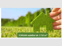 Terrain à vendre à Briey - Réf. 5011871