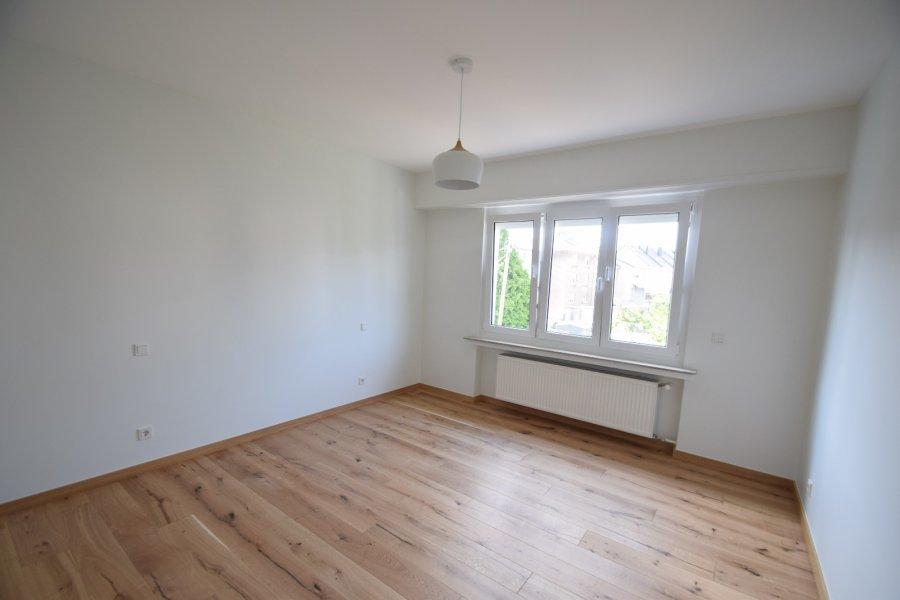 Maison à vendre 5 chambres à Belvaux