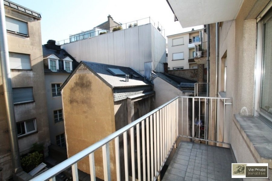 louer appartement 2 chambres 100 m² luxembourg photo 4