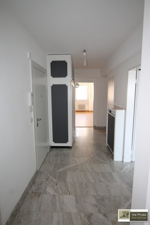 louer appartement 2 chambres 100 m² luxembourg photo 5