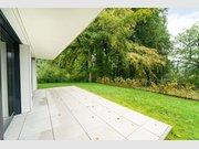 Appartement à louer 3 Chambres à Neuhaeusgen - Réf. 6527391