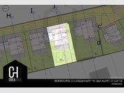 Bauland zum Kauf in Berbourg - Ref. 4823455