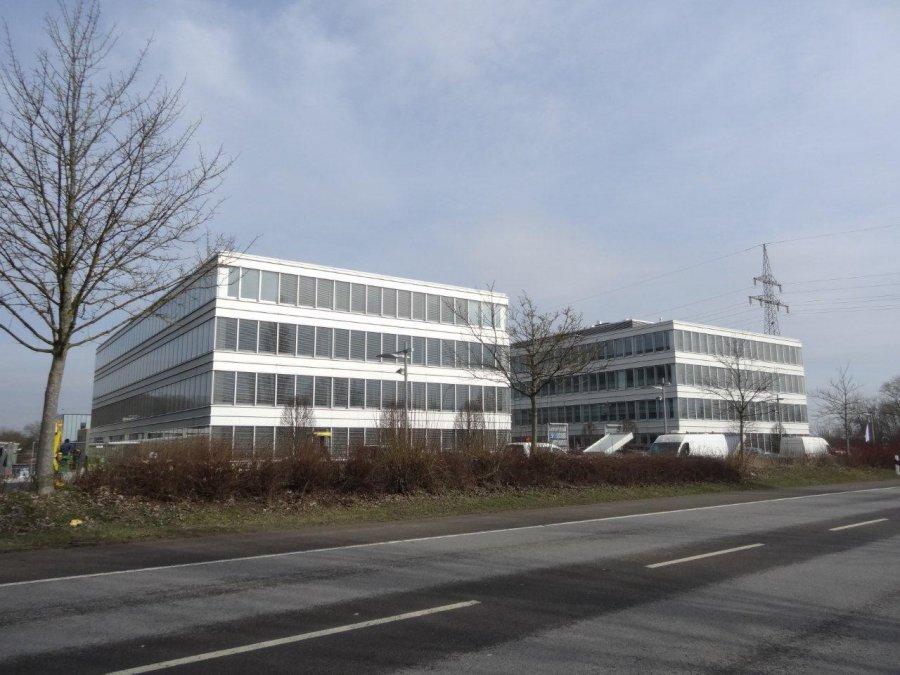 büro mieten 0 schlafzimmer 21 m² windhof (koerich) foto 1