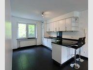 Apartment for rent 2 bedrooms in Differdange - Ref. 6732191