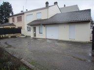 Maison à vendre F6 à Amnéville - Réf. 5642911