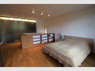 Appartement à louer 1 Chambre à Luxembourg-Centre ville - Réf. 6376095