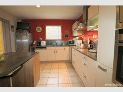 Maison à vendre F6 à Tressange - Réf. 5982879