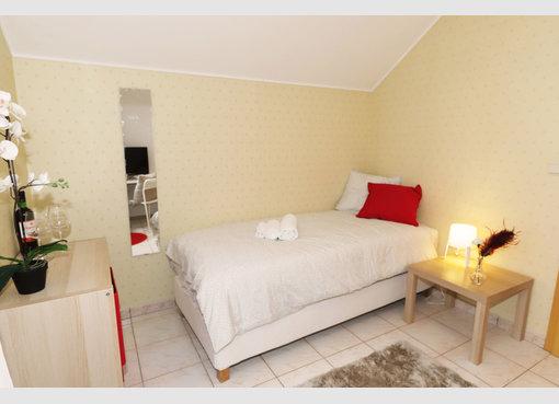 Bedroom for rent 10 bedrooms in Capellen (LU) - Ref. 6904479