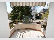 Appartement à louer 2 Chambres à Luxembourg-Belair - Réf. 6318751