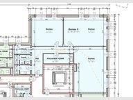 Bureau à vendre à Wemperhardt - Réf. 6650527