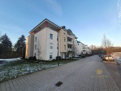 Apartment for sale 3 bedrooms in Luxembourg-Cents - Ref. 7109279