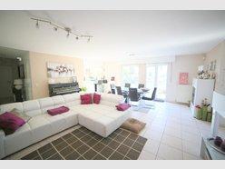 Appartement à louer 3 Chambres à Sandweiler - Réf. 6523551