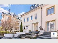 Maison à vendre 5 Chambres à Luxembourg-Centre ville - Réf. 7178911
