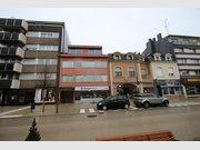 Immeuble de rapport à vendre à Bettembourg - Réf. 5741215