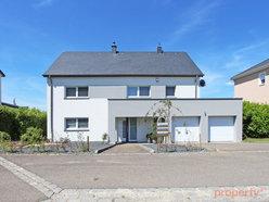 Detached house for rent 3 bedrooms in Haller - Ref. 6793887