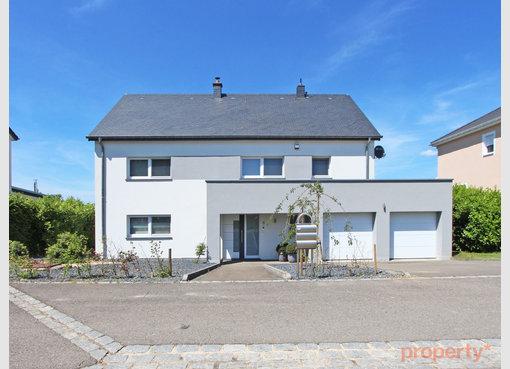 Detached house for rent 3 bedrooms in Haller (LU) - Ref. 6793887