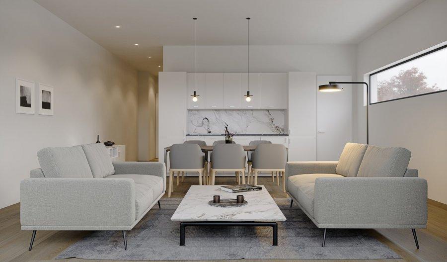 acheter appartement 2 chambres 86.5 m² binsfeld photo 4
