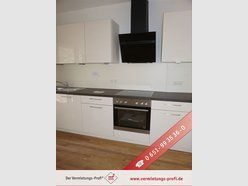 Apartment for rent 2 rooms in Trier - Ref. 6802079