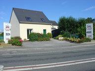 Maison individuelle à vendre F5 à Blain - Réf. 4053663