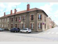 Maison à vendre F10 à Jarny - Réf. 7199391