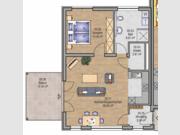 Wohnung zum Kauf 2 Zimmer in Pluwig - Ref. 4582047