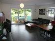Appartement à louer 3 Pièces à Perl (DE) - Réf. 6879903