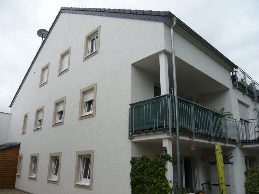 wohnung mieten 3 zimmer 73 m² perl foto 7