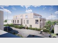 Appartement à vendre 1 Chambre à Ettelbruck - Réf. 6027935