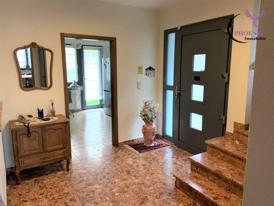 acheter maison 5 chambres 190 m² bertrange photo 1
