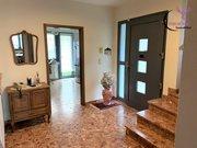 Haus zum Kauf 5 Zimmer in Bertrange - Ref. 6822815
