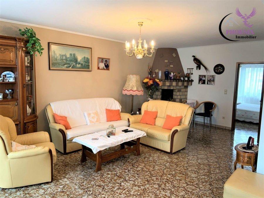 acheter maison 5 chambres 190 m² bertrange photo 2