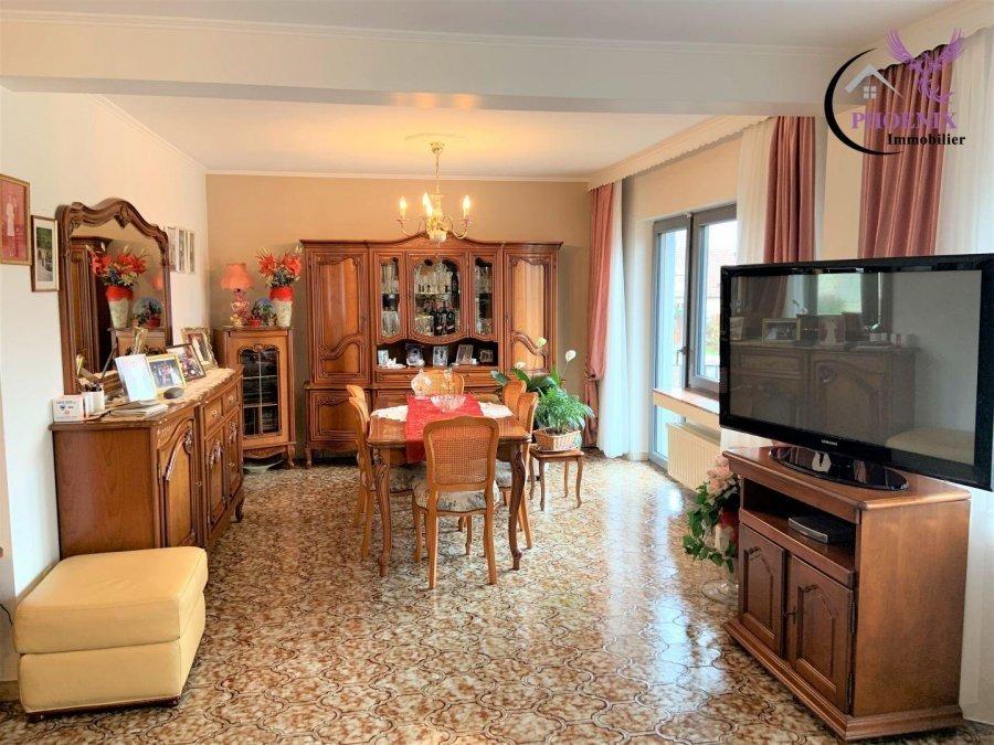acheter maison 5 chambres 190 m² bertrange photo 3