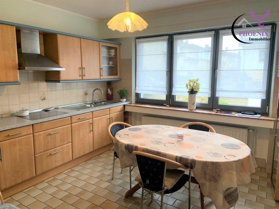 acheter maison 5 chambres 190 m² bertrange photo 4